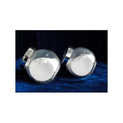 氧化铝抛光粉 不锈钢宝石抛光
