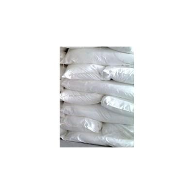 纳米二氧化硅 气相纳米二氧化硅