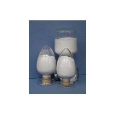 石油催化专用纳米氢氧化铝 氢氧化铝阻燃剂