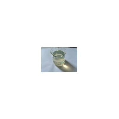 纳米二氧化硅分散液(电镀钝化专用)