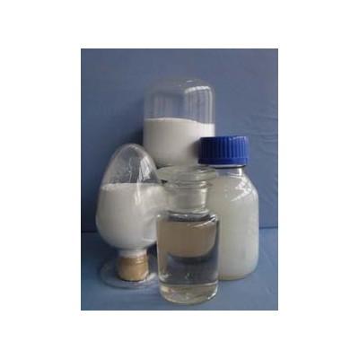 纳米氧化铝透明水分散液