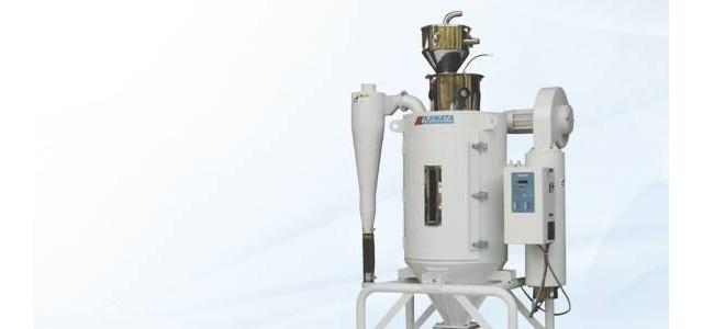 不锈钢冷干机冷冻式干燥机 不锈钢吸干机吸附式干燥机