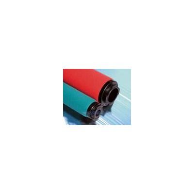 SLAF-80HC滤芯SLAF-20HC/A滤芯