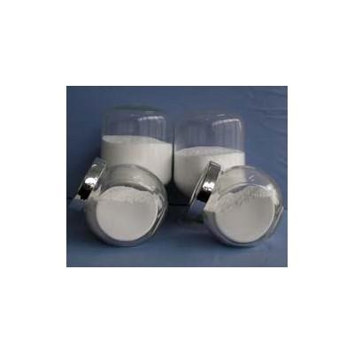 纳米抗菌剂(涂料专用) 家具木器漆 金属漆用抗菌剂