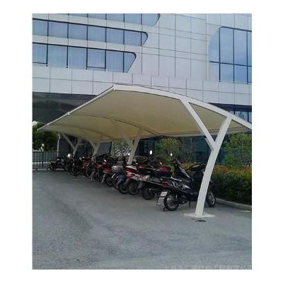 济宁东方膜结构工程公司-济宁膜结构车棚-济宁膜结构体育看台