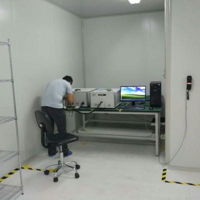 美国ST分立器件测试仪替代品易恩半导体分立器件测试系统