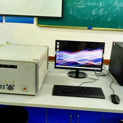 西安厂家EN-2005B功率器件综合测试系统