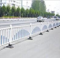 崇左市市政护栏规格价格道路护栏批发价