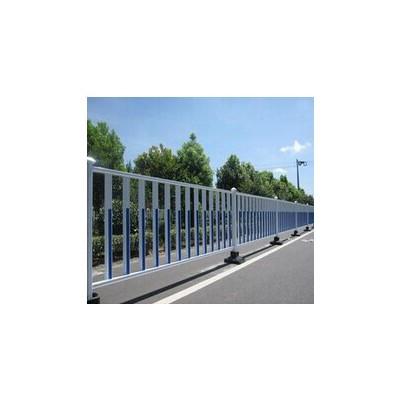 百色锌钢护栏道路护栏厂家直销
