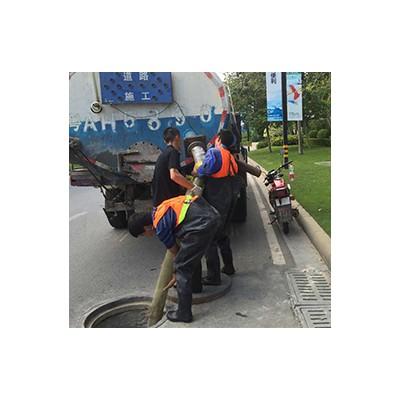 排水管道检测 地下管道检测 埋地管道检测  管道检测哪家好