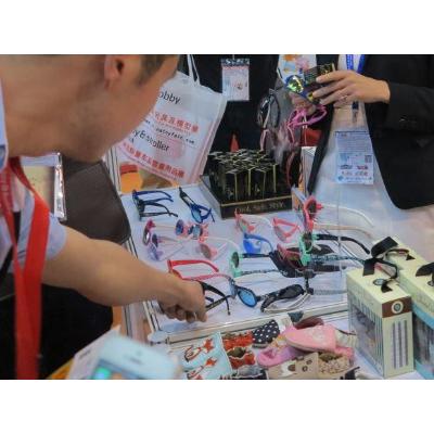 2020深圳国际母婴童用品展览会