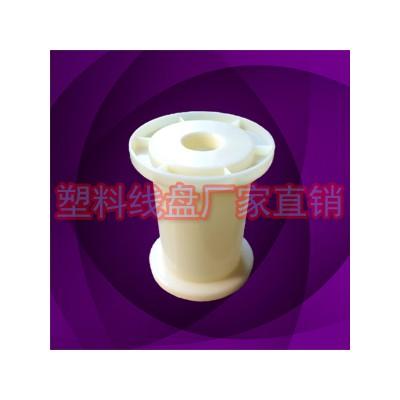 常州厂家生产超细丝自动收线轴 PL-1国标线盘