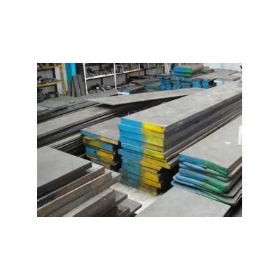 中国42CrMo模具钢价格