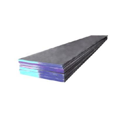 6W6Mo5Cr4V高速钢价格