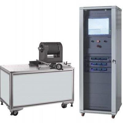 电机智能测功系统 电机测试系统 测功机