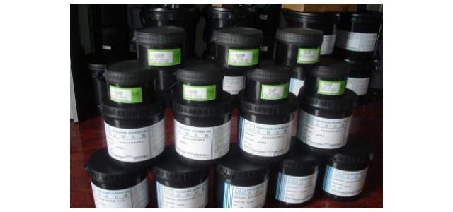 什么是PCB油墨?PCB油墨调配方法是怎样的?