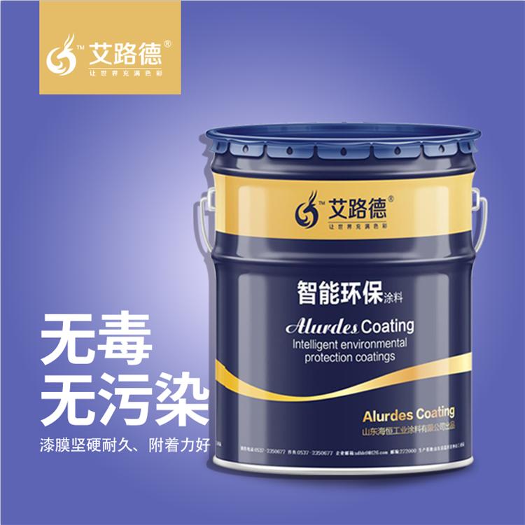 耐酸耐碱环氧富锌底漆 大桥金属防腐防锈涂料