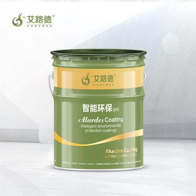 现货双组份环氧沥青防腐漆 管道防腐防锈涂料