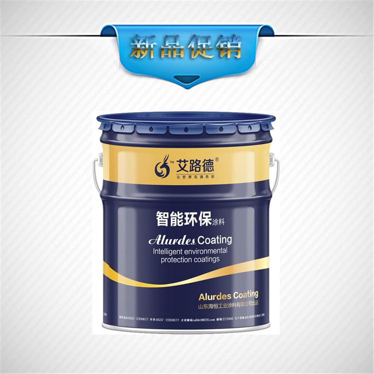 供应无溶剂环氧玻璃鳞片涂料 船舶管道耐磨防腐油漆