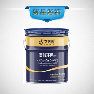 超强耐酸碱的环氧锌黄底漆