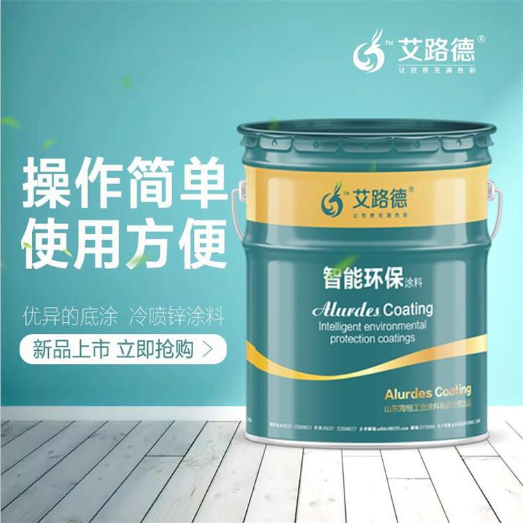 钢结构防腐用氟硅树脂防腐漆