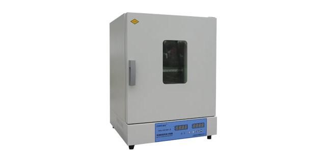 电热恒温鼓风干燥箱有什么特点?