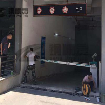 湖北水利挡水板 武汉地铁应急防汛挡水门2019防汛挡水板安装