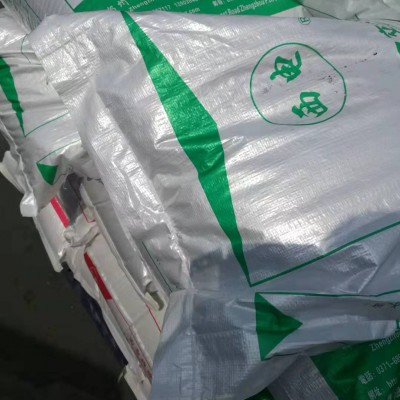 D391副产盐酸除苯甲苯苯酚氯苯有机物树脂郑州西电树脂