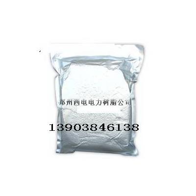 ZXUR-30慢走丝线切割专用混床树脂郑州西电树脂