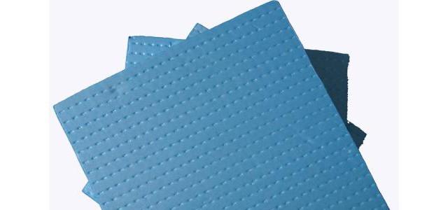 挤塑板厂商:挤塑板包装机怎样进行包装的?
