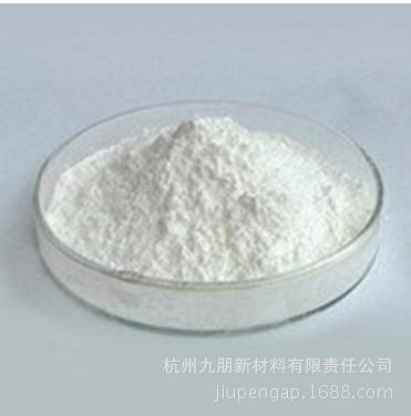 抗菌 防霉 防紫外 氧化锌化妆品级 纳米氧化锌