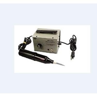 高频电子火花发生器 灯管高频电子火花发生器 火花发生器