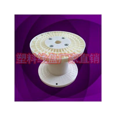 专业订做钢丝铝绞线收线盘 PC250螺杆工字轮