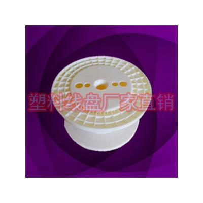 专业定制焊丝绕线轴 DIN355国标编织并丝收线盘