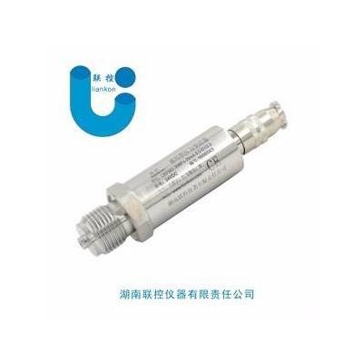 环保压力传感器价格,水处理压力传感器