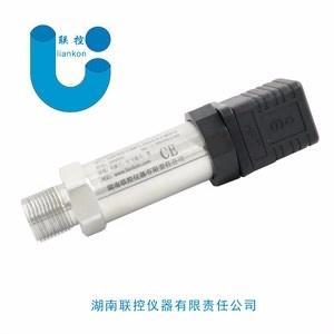 教学仪器压力传感器,正压呼吸机压力变送器