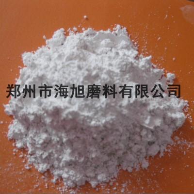 23A24A25A白色氧化铝M28M20M14M10M7M5