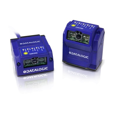 Datalogic得利捷Matrix 210N固定工业扫描器