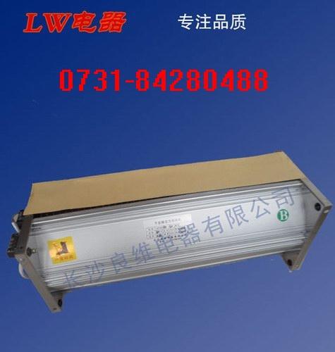GFDD650-200干变横流式冷却风机