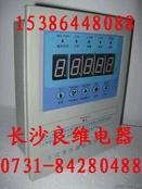 LD-B10-A220F干式变压器温度控制仪