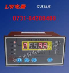 bwd-3k8干式变压器电阻温度计