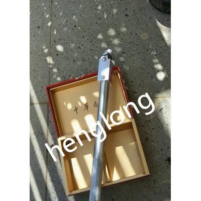 接触线扭面器产品图片 电车线铁路扭面器的使用方法