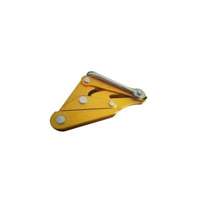 铝镁合金卡线器 三角卡线器 德式卡线器 夹线器 收紧器