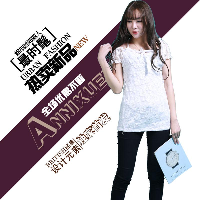 上海小型服装加工厂 上海服装小作坊