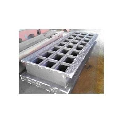 【专业生产】铸铁机床底座|机床底座|铸铁底座