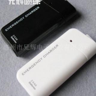 深圳龙华专业手机壳喷油加工激光打标厂家
