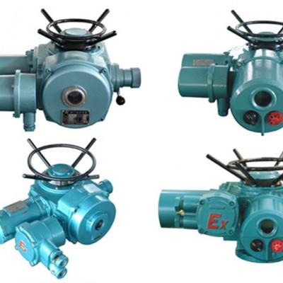 工业驱动闸阀电装 Z120-24W Z180-18W/Z