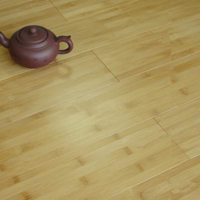深圳室内竹地板工厂批发零售质量有保障