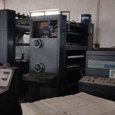轮转印刷机     轮转印刷机报价 轮转印刷机维修