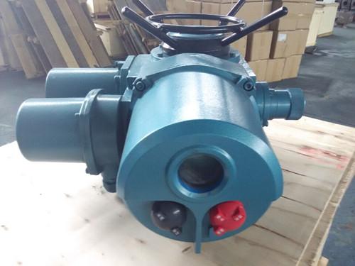 供应Z45-24W/T一体化多回转调节型